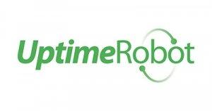 uptimerobot-1-300x158