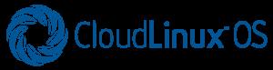 cloudlinux host