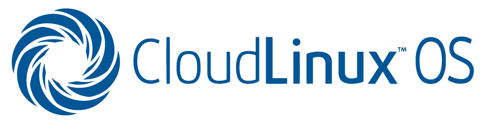 cloudlinux host