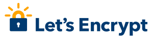 free lets encrypt ssl certificates