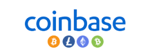 coinbase pay